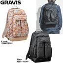 グラビス バッグ バックパック メトロ2 GRAVIS METRO 2 BAG 32L【51×35×16[cm]】 リュック デイパック バッグ 鞄 かばん 【OBOB-04jjtt】●【あす楽対応】