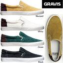 Gravis-coaster-lx-1