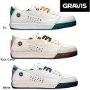 Gravis-tarmac-l-1