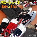 Baby-963-1-1