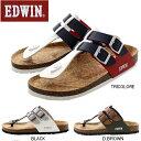 Edwin-9171-1