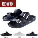 Edwin-ew9001-1