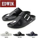 Edwin-ew9002-1