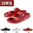 Edwin-ew9401-1
