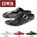 Edwin-ew9402-1