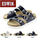 Edwin-ew9458-1