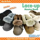 Kids-boots-2-1