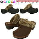 Crocs-sandal-1