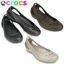 Crocs11215-1