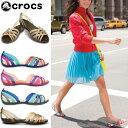 Crocs14121-1