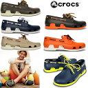 Crocs14327-1