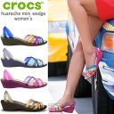 Crocs14384-1