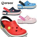 Crocs14609-1