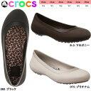 Crocs16203-1