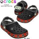 Crocs16337-1