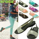 Crocs200032-1
