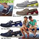 Crocs200247-1