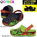 Crocs202661-1