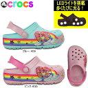 Crocs202662-1