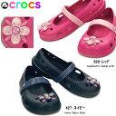 Crocs202887-1