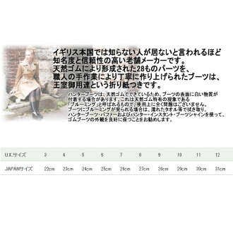 �ϥ��Х졼���塼�������ץ�С����塼�����ꥸ�ʥ�Х쥨�ե�å�ORIGINALBALLETFLAT[HUW25524]��ǥ�����hunter��ǥ�����hunter�쥤�塼��rainboots�ʤ����ġ�NKNK-33jnpd�ۡ�