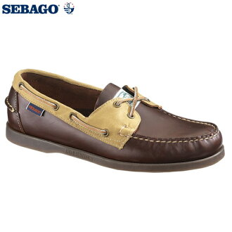 ��Х�SEBAGO�ǥå����塼��SEBAGOFilsonSpinnaker�ե��륽�󥹥ԥ�ͥ�������󥺥����奢�륷�塼��73444�鷤�׷��Ǥä����塼��men'sdockshoes��MDMD-33fjpp��