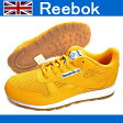 ● Reebok CL CLEAN MESH [J01713]【リーボック クラシック クリーン メッシュ】スニーカー メンズ レディース sneaker 運動靴 【509KLKL-28vvc】