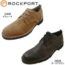 Rockport-upperroad