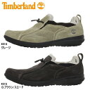 Timberland-front-1