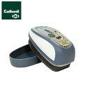 Collonil-mobil-1