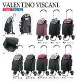 ����åԥ����� �ޤꤿ���� ������� ���������� ������������ ����åԥ�����4��Ĵ��С��� VALENTINO VISCANI Shopping cart ��/���祳���֥롼¾����15138��[��49�߲�30����21��cm��]�� �� ���Ф� �Хå� ��PDPD-65��