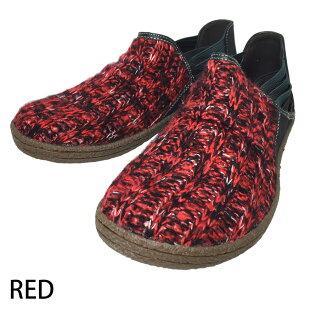 2WAY【豊店商店】のカジュアルサボメンズクロッグ/サボ/クロック/スニーカー/71-009/靴靴パワー
