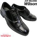 ウィルソン Wilson エアー ウォーキング AIR WA...