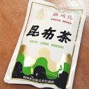 錦城印徳用昆布茶1kg【錦城1K】