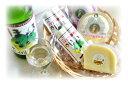 ほたる白とくずまき高原牧場チーズセット【要冷蔵】