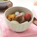【季節限定】お花見あんみつ(お届け期間:3/5〜3/31) 【冷蔵品】
