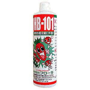 【HB-101 500cc】送料無料!HB101...の商品画像
