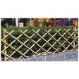 天然竹 簡単 フェンス 竹垣II (支柱用竹付き) 簡単設置 簡易 フェンス fence 柵 簡単 バリケード フエンス 竹フェンス 簡単 フェンス ワンタッチ フェンス 簡単フェンス