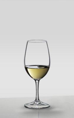 【RIEDEL】リーデル社ワイングラスouverture オーバチュアシリーズ6408/5 ホワイトワイン  280cc 2客セット【RCP】