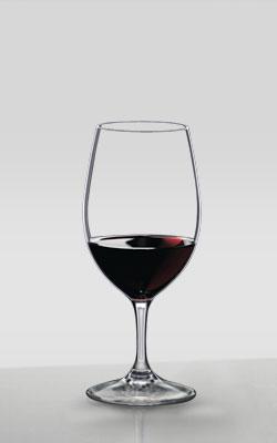 【RIEDEL】リーデル社ワイングラスouverture オーバチュアシリーズ6408/90 マグナム  530cc 2客セット