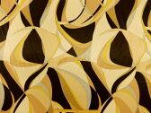 現品限り ポリエステル サテン生地 布 プッチDEサテン 170361 スカート ワンピース コスプレ衣装 舞台衣装 ハロウィン クリスマス 発表会 学園祭 文化祭 運動会 コンサート 仮装 パーティー 商用利用可能