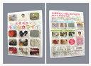 楽天京都カナリヤ手芸店広瀬光治の手編みカワイイ DVD★作品のオリジナル編み図付き!