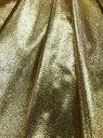 現品限り マーブル 202-1065ラメマーブル 無地コスプレ衣装 舞台衣装 ハロウィン クリスマス