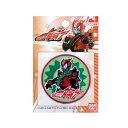 キャラクターワッペン アップリケ 仮面ライダードライブ 「仮面ライダードライブ タイプスピード スパイク」 MR550−MR56