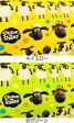 メーカー完売 2015年 入園入学 キャラクター生地 布 ひつじのショーン A5600−2 レッスンバッグ 体操着入れ 巾着袋に 05P07Feb16