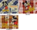 2015年 入園入学 ディズニー キャラクター生地 布 ミッキーマウス G7069 レッスンバッグ 体操着入れ 巾着袋に 商用利用不可