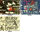 キャラクター生地 布 2017年 入園入学 ディズニー ミッキーマウス チョークアート G7302−1 11号ハンプ standard 定番商品 商用利用不可