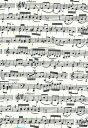 輸入 USAコットン 生地 布 Sheet Music シートミュージック 楽譜 C1693-Cream タイムレストレジャーズ 商用利用可能