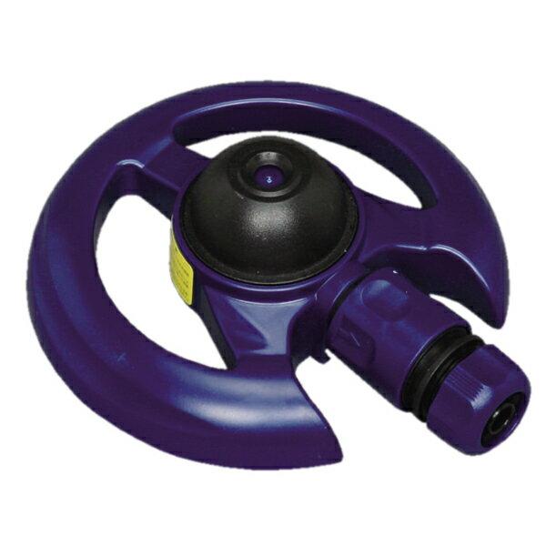 ガーデンスプリンクラーマリンブルーSP-36[園芸用品・散水器具・自動水やり器・散水グッズ花壇・ガー