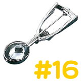 18-8レモンデッシャー FLM16016 #16【TC】【RCP】【02P01Mar15】